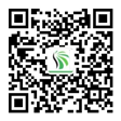 Scan and focus on us